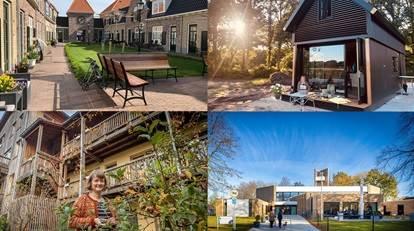 30 prachtige inzendingen voor De Brabantse Stijlprijs 2021